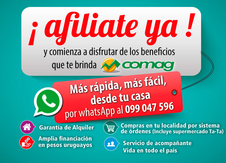 folleto-afiliaciones-por-whatsapp-v4-2_720