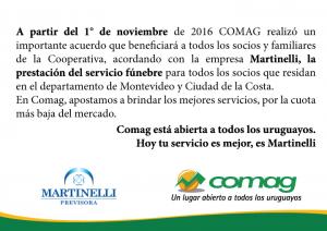 2015-10-31-martinelli-comag_720