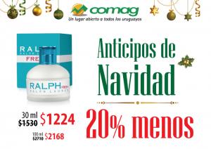 2016-10-31-anticipos-de-navidad_720-ralp
