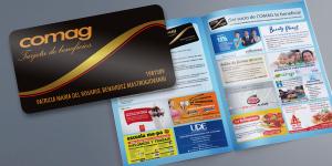 tarjeta-beneficios-guia